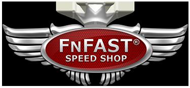 FNFast ®